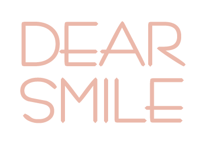 DEAL SMILE